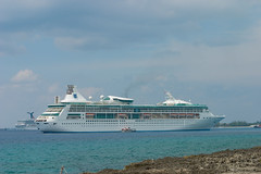 """CRW_1669: Cruise Ship • <a style=""""font-size:0.8em;"""" href=""""http://www.flickr.com/photos/54494252@N00/10330116/"""" target=""""_blank"""">View on Flickr</a>"""