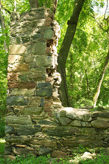 """CRW_8549: Matildaville Ruins • <a style=""""font-size:0.8em;"""" href=""""http://www.flickr.com/photos/54494252@N00/12184462/"""" target=""""_blank"""">View on Flickr</a>"""