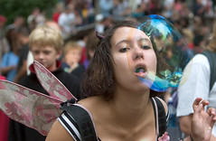 "CRW_4323: Blowing Bubbles • <a style=""font-size:0.8em;"" href=""http://www.flickr.com/photos/54494252@N00/8920552/"" target=""_blank"">View on Flickr</a>"