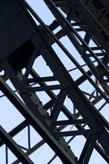 "CRW_3202: Bridge Girders • <a style=""font-size:0.8em;"" href=""http://www.flickr.com/photos/54494252@N00/9841395/"" target=""_blank"">View on Flickr</a>"