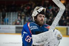 070fotograaf_20180316_Hijs Hokij - UNIS Flyers_FVDL_IJshockey_9132.jpg