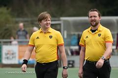 Hockeyshoot20180408_Klein Zwitserland H1- Zwart-Wit H1_FVDL_Hockey Heren_1437_20180408.jpg