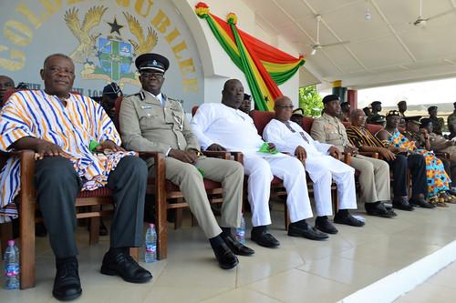 Ghana @61 Volta_23