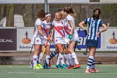Hockeyshoot20180415_hdm D1-Amsterdam D1_FVDL_Hockey Dames_2711_20180415.jpg