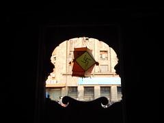 Vishrambaug Wada Pune Photography By Dr.Chinmaya M (64)