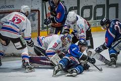 070fotograaf_20180316_Hijs Hokij - UNIS Flyers_FVDL_IJshockey_6638.jpg