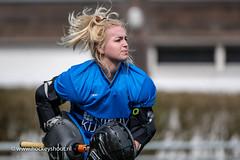 Hockeyshoot20180408_Klein Zwitserland D1- Pinoké D1_FVDL_Hockey Dames_651_20180408.jpg