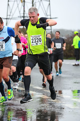 Paddock Wood Half 2018 #running #racephoto #sussexsportphotography 09:50:39