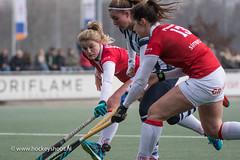 Hockeyshoot20180325_hdm D1-Hurley D1_FVDL_Hockey Dames_7797_20180325.jpg