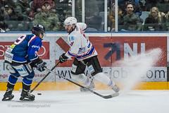 070fotograaf_20180316_Hijs Hokij - UNIS Flyers_FVDL_IJshockey_6038.jpg