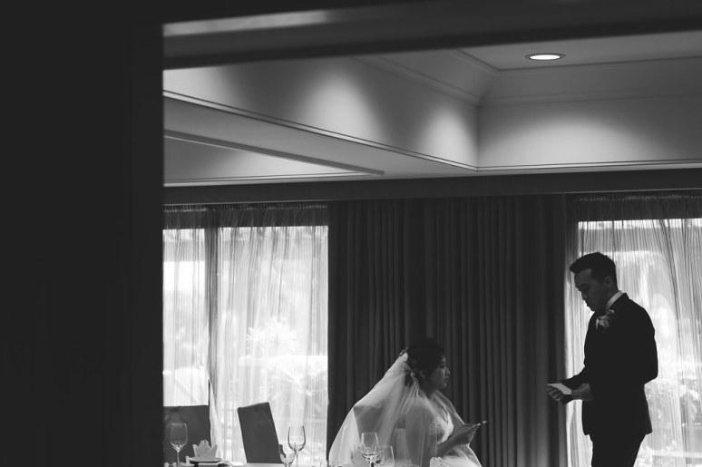 """""""台北推薦台中婚攝,JOE愛攝影,見證結婚,高雄國賓國際廳"""