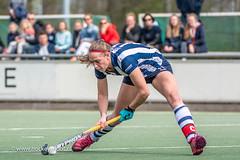 Hockeyshoot20180415_hdm D1-Amsterdam D1_FVDL_Hockey Dames_2535_20180415.jpg