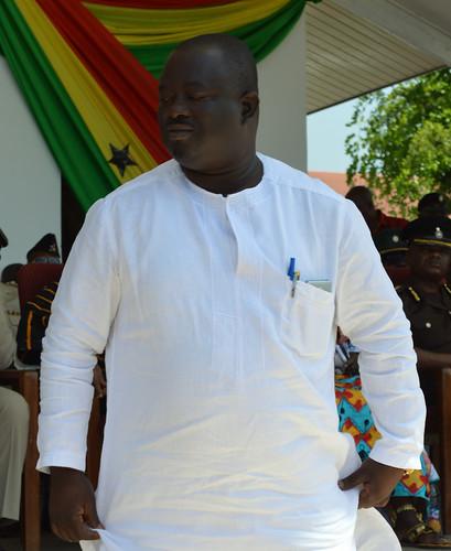 Ghana @61 Volta_51
