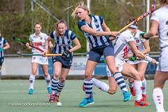 Hockeyshoot20180415_hdm D1-Amsterdam D1_FVDL_Hockey Dames_2567_20180415.jpg