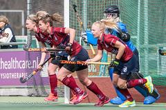 Hockeyshoot20180408_Klein Zwitserland D1- Pinoké D1_FVDL_Hockey Dames_1125_20180408.jpg