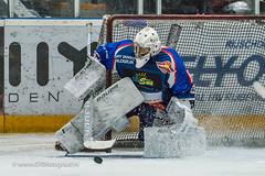 070fotograaf_20180316_Hijs Hokij - UNIS Flyers_FVDL_IJshockey_9027.jpg