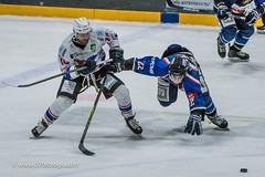 070fotograaf_20180316_Hijs Hokij - UNIS Flyers_FVDL_IJshockey_6739.jpg