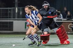 Hockeyshoot20180419_hdm D1-Hurley D1_FVDL_Hockey Dames_5891_20180419.jpg
