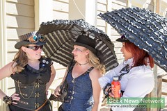 """Wild Wild West Con 2018 • <a style=""""font-size:0.8em;"""" href=""""http://www.flickr.com/photos/88079113@N04/26075097337/"""" target=""""_blank"""">View on Flickr</a>"""