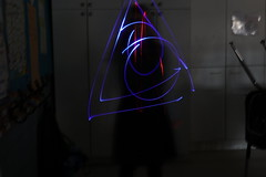 "Light painting • <a style=""font-size:0.8em;"" href=""http://www.flickr.com/photos/145215579@N04/39586684180/"" target=""_blank"">View on Flickr</a>"