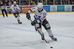 070fotograaf_20180316_Hijs Hokij - UNIS Flyers_FVDL_IJshockey_5928.jpg