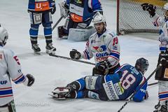 070fotograaf_20180316_Hijs Hokij - UNIS Flyers_FVDL_IJshockey_6328.jpg