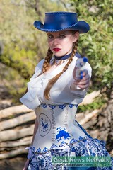 """Wild Wild West Con 2018 • <a style=""""font-size:0.8em;"""" href=""""http://www.flickr.com/photos/88079113@N04/26075099867/"""" target=""""_blank"""">View on Flickr</a>"""