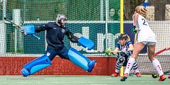 Hockeyshoot20180415_hdm D1-Amsterdam D1_FVDL_Hockey Dames_2396_20180415.jpg