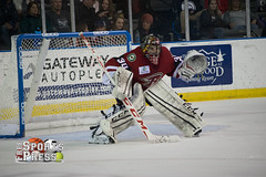 """2018 Rush vs Mallards (03/31) • <a style=""""font-size:0.8em;"""" href=""""http://www.flickr.com/photos/96732710@N06/40461594634/"""" target=""""_blank"""">View on Flickr</a>"""