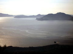 Ikaria 299 (isl_gr (away on an odyssey)) Tags: island poetry hiking ikaria icaria  aegean trails blogged ege    fournoi  ysplix top20greece