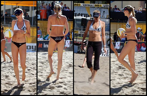 Fd's flickr toys (Set) · AVP Beach Volleyball (Set) · Tattoos (Group)