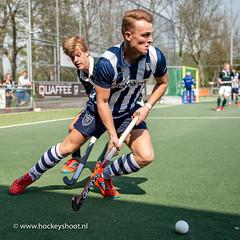 Hockeyshoot20180422_hdm H1-Rotterdam H1_FVDL_Hockey Heren_673_20180422.jpg
