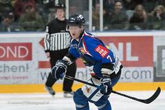 070fotograaf_20180316_Hijs Hokij - UNIS Flyers_FVDL_IJshockey_5455.jpg