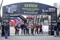 0450 - Circuito 7 estrellas Griñon 2018