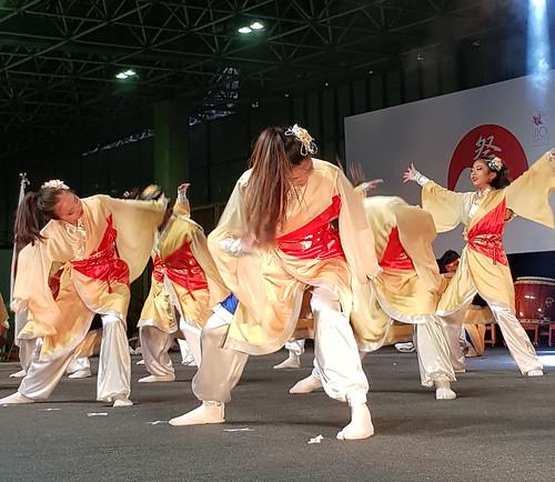 japan-festival-rio-matsuri-2018-35