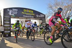 0326 - Circuito 7 estrellas Griñon 2018