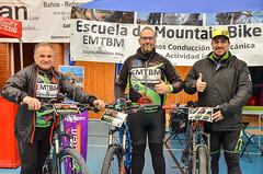 0066 - Circuito 7 Estrellas-Colmenarejo 18