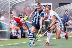 Hockeyshoot20180415_hdm D1-Amsterdam D1_FVDL_Hockey Dames_2665_20180415.jpg