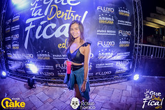 """Já que ta dentro, FICA! Edit. 3 • <a style=""""font-size:0.8em;"""" href=""""http://www.flickr.com/photos/111795692@N04/26636717627/"""" target=""""_blank"""">View on Flickr</a>"""