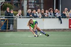 Hockeyshoot20180415_hdm D1-Amsterdam D1_FVDL_Hockey Dames_3319_20180415.jpg