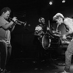 Too Many Zooz @ The 27 Club