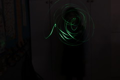 "Light painting • <a style=""font-size:0.8em;"" href=""http://www.flickr.com/photos/145215579@N04/26524740487/"" target=""_blank"">View on Flickr</a>"