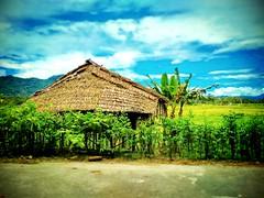 Bau, Sarawak https://goo.gl/maps/exfv3WN1h3s  #travel #holiday #Asian #Malaysia #Sarawak #Kuching #travelMalaysia #holidayMalaysia #旅行 #度假 #亚洲 #马来西亚 #沙拉越 #古晋 #trip #马来西亚旅行 #traveling #bau #石隆门 #nature #大自然 #hutan #bluesky