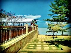 Damai Central Multi-purpose Complex Unnamed Road, 93010 Kuching, Sarawak https://goo.gl/maps/72UxaMBW3PB2  #travel #holiday #Asian #Malaysia #Sarawak #Kuching #travelMalaysia #holidayMalaysia #旅行 #度假 #亚洲 #马来西亚 #沙拉越 #古晋 #trip #马来西亚旅行 #traveling #马来西亚度假  #b