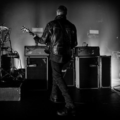 BRMC_Brisbane_Tivoli_22MAR18_StephenBooth