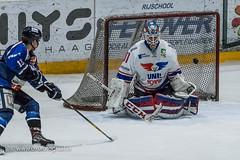 070fotograaf_20180316_Hijs Hokij - UNIS Flyers_FVDL_IJshockey_6765.jpg