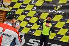 0016 - Circuito 7 Estrellas-Colmenarejo 18