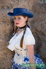 """Wild Wild West Con 2018 • <a style=""""font-size:0.8em;"""" href=""""http://www.flickr.com/photos/88079113@N04/26075098887/"""" target=""""_blank"""">View on Flickr</a>"""