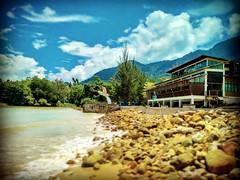 Bahagian Kuching, Sarawak https://goo.gl/maps/GVHMqRV535P2  #travel #holiday #Asian #Malaysia #Sarawak #Kuching #travelMalaysia #holidayMalaysia #旅行 #度假 #亚洲 #马来西亚 #沙拉越 #古晋 #trip #马来西亚旅行 #traveling #马来西亚度假  #beach #海滩 #mountain #山 #damai #tree #stone #pant