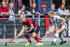 Hockeyshoot20180408_Klein Zwitserland D1- Pinoké D1_FVDL_Hockey Dames_609_20180408.jpg